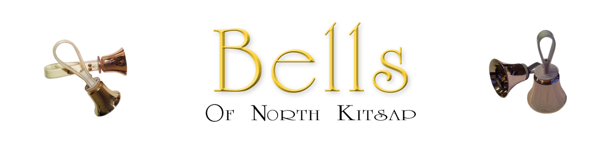 Bells of North Kitsap